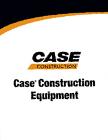Case Brand Book