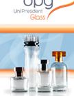 UPGI Website/Branding